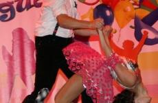 200809-Tanzpaar-005