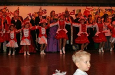 200809-Traditionell-005