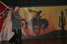 200708-Garde-Show-001