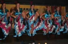200708-Garde-Show-012