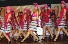 200607-Garde-Show-002
