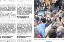 MZ-2013-07-15-Über 20 000 Bürgerfest-Fans unterwegs