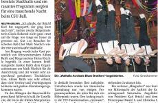 MZ-2012-02-15-Akrobatik, Tanz und viele Orden