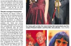 MZ-2012-02-22-Lusticania jubelt Fasching war erstmals ausverkauft