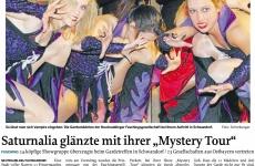 MZ-2010-01-26-Saturnalia glänzte mit ihrer mystery tour