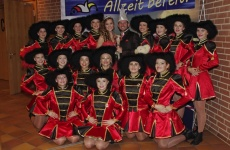 201617-traditionell-057