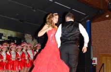 201617-traditionell-063