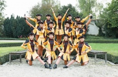 201718-Traditionell-053