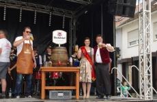 2016-Bürgerfest-So-005