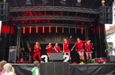 2016-Bürgerfest-So-061