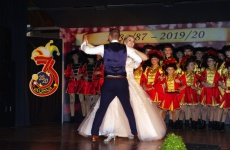 201920-Traditionell-084