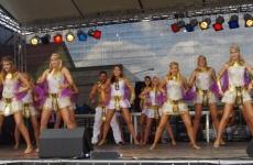 Bürgerfest 2013-Sa 119