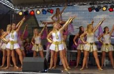 Bürgerfest 2013-Sa 126