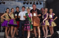 Bürgerfest 2013-So-Sat 050