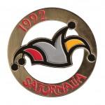 Saturnalia_Orden_1992