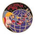 Saturnalia_Orden_1996