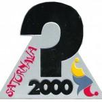Saturnalia_Orden_2000