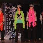 201314-Hof-Elf-Show-004