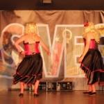 201314-Hof-Elf-Show-023