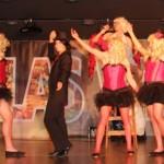201314-Hof-Elf-Show-031
