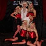201314-Hof-Elf-Show-035