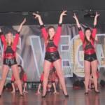 201314-JuGa-Show-012