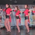 201314-JuGa-Show-015