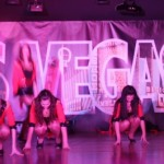 201314-JuGa-Show-019