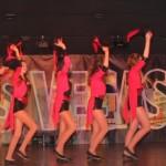 201314-JuGa-Show-022