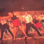 201314-JuWi-Show-018