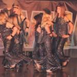 201314-KiGa-Show-002