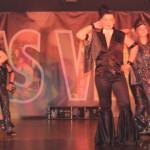 201314-KiGa-Show-003