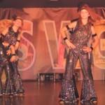 201314-KiGa-Show-004