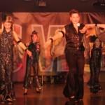 201314-KiGa-Show-005