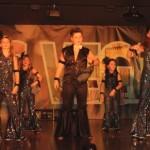 201314-KiGa-Show-006