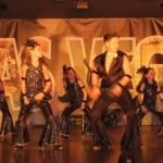 201314-KiGa-Show-007