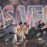201314-KiGa-Show-008