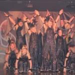 201314-KiGa-Show-011