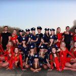 201617-Gruppenbild-Garde-02