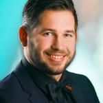 Armin Stadler, Akrobatik-Trainer, Showtänzer