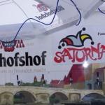 Bürgerfest 2013-Sa 012