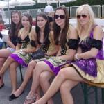 Bürgerfest 2013-Sa 034