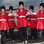 Bürgerfest 2013-Sa 066