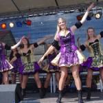 Bürgerfest 2013-Sa 080