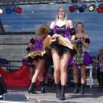Bürgerfest 2013-Sa 081