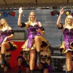 Bürgerfest 2013-Sa 085