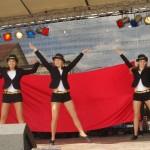 Bürgerfest 2013-Sa 090