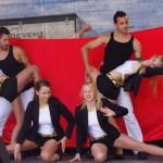 Bürgerfest 2013-Sa 091