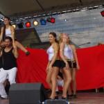 Bürgerfest 2013-Sa 099