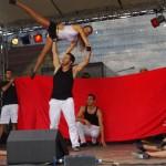 Bürgerfest 2013-Sa 100